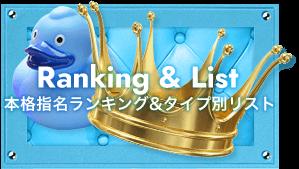 デリヘル新宿ココドール東京の本指名ランキング